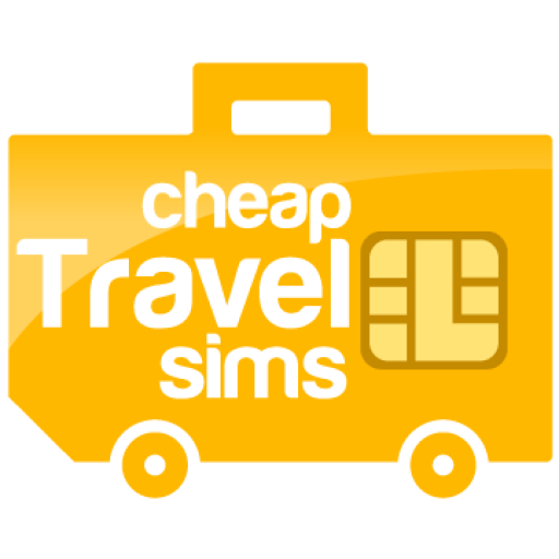 About Us Cheap Travel Sims